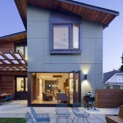Coates design architects 21 photos architects 900 - Interior design bainbridge island ...
