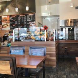 Photo Of La Monarca Bakery U0026 Cafe   Los Angeles, CA, United States ...