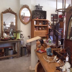 Five Point Finds Antiques 1523 E Broadway Ave Maryville Tn United States Phone Number
