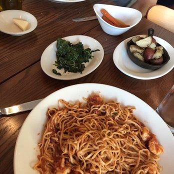 Ida S Restaurant Middletown Ri