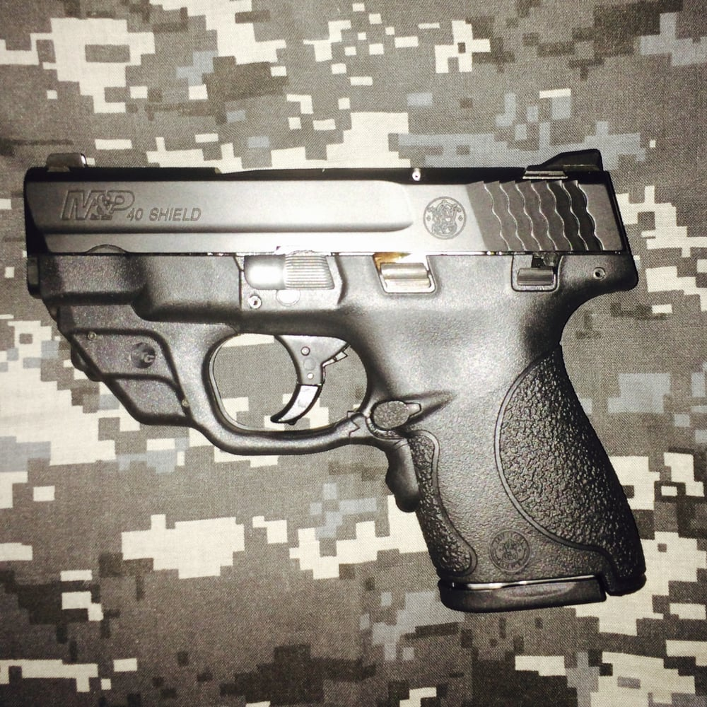 Liberty Firearms & Accessories - CLOSED - Guns & Ammo - 1044