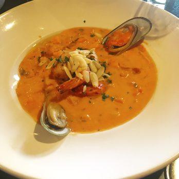 Contigo Restaurant Tucson Az Menu