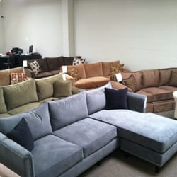 Photo of Sofas 4 Less   Concord  CA  United StatesSofas 4 Less   20 Photos   41 Reviews   Furniture Stores   1957  . Dining Chairs Concord Ca. Home Design Ideas