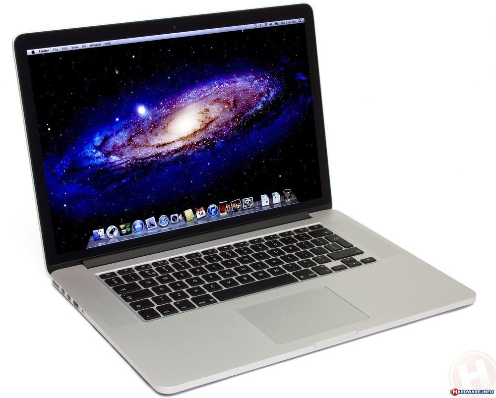 Какой ноутбук лучше купить для домашнего пользования