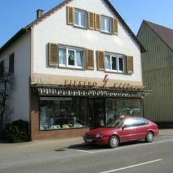 elektro ellinger elektriker bahnhofstr 48 gaildorf baden w rttemberg tyskland. Black Bedroom Furniture Sets. Home Design Ideas