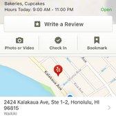 Hokulani Bake Shop - CLOSED - 145 Photos & 120 Reviews - Bakeries