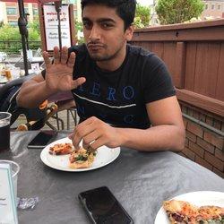 restaurant deals leesburg va