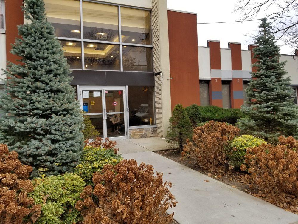 Long Island Dermatology: 165 N Village Ave, Rockville Centre, NY