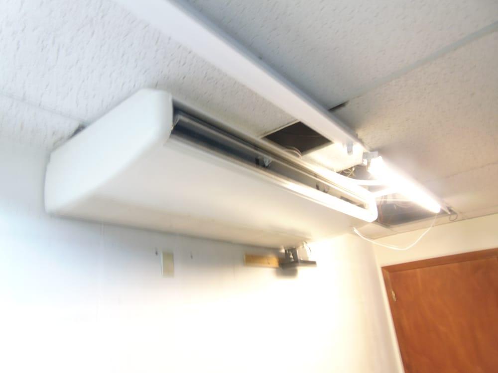 X-L Air Heating & Cooling Contractors: 24 6th St, Bangor, ME