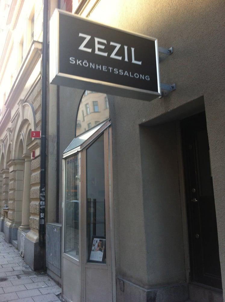 Zezil - Hair Salons - Kungsgatan 82, Kungsholmen, Stockholm, Sweden - Phone Number - Yelp