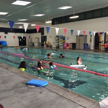 Evelyn mount northeast community center community - Public indoor swimming pools el paso tx ...