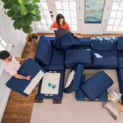 Genial Photo Of Lovesac   St. Louis, MO, United States