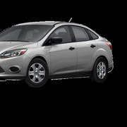 sheehy ford of warrenton 13 photos 30 reviews car. Cars Review. Best American Auto & Cars Review