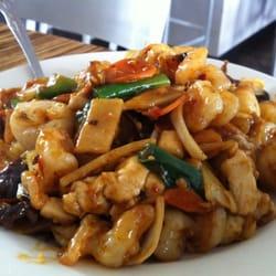The Best 10 Chinese Restaurants Near Little China Kitchen In San