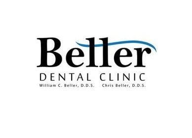 Beller Dental Clinic: 635 E Boswell St, Batesville, AR