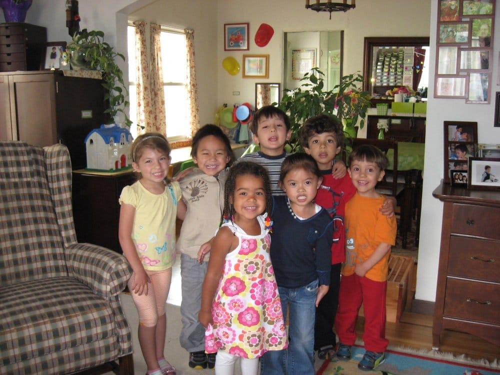san leandro preschools bonnie s premier daycare academy preschools 250 garcia 645