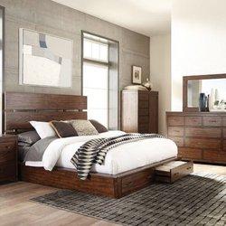 Photo Of Barronu0027s Furniture   Lake Elsinore, CA, United States