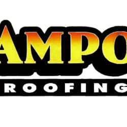Photo Of Campos Roofing   Spring Valley, CA, United States. Our Work Is