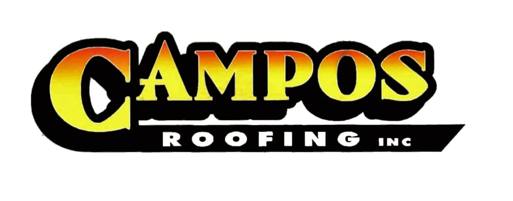 Campos Roofing   Roofing   8662 Jamacha Rd, Spring Valley, CA   Phone  Number   Yelp