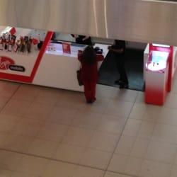 Virgin Mobile Mini Store - (New) 11 Reviews - Mobile Phones - Eaton