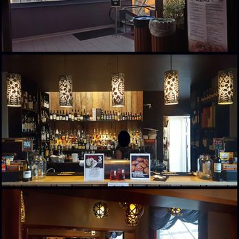 Sundance Kabuki Cinemas | CMYK City