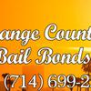 Photo of Same Day Bail Bonds: Santa Ana, CA