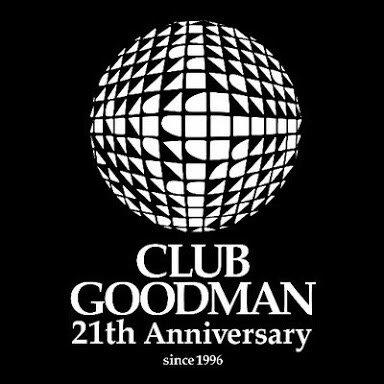 Akihabara Club Goodman