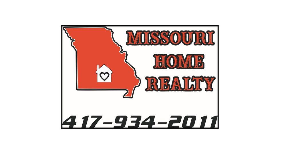 Lawanda Anderson - Missouri Home Realty: 100 E 5th, Mountain View, MO