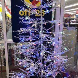 photo of cvs pharmacy olivette mo united states pretty trees