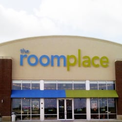 The RoomPlace - 24 Photos & 39 Reviews - Furniture Stores ...