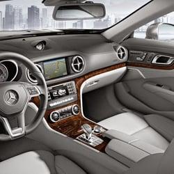 Mercedes benz of wilsonville 12 138 for Mercedes benz of wilsonville