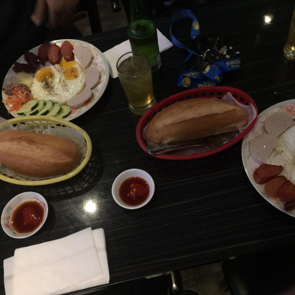 Vietnamese dating san jose