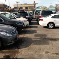 Photo of S & M Auto Sales - Chicago, IL, United States