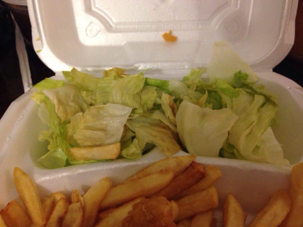 Medford Ma Restaurants Yelp