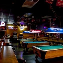 Famous Sam S Restaurant Bar Tucson Az