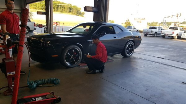 Discount Tire Tulsa >> Discount Tire Tulsa Auto Car Reviews 2019 2020