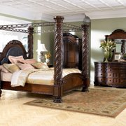 Levi S Discount Furniture 13 Photos Furniture Stores 150 N Delsea Dr Vineland Nj Phone