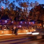 Fog City Diner