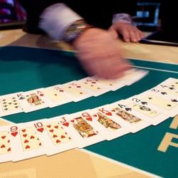Betfair casino nj