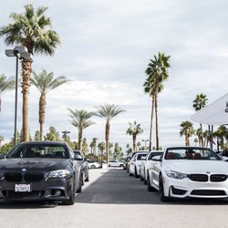 Bmw Of Palm Springs 27 Photos Amp 148 Reviews Auto