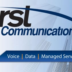 First communications telecomunicazioni 1 tower ln for 1 tower lane oakbrook terrace il 60181