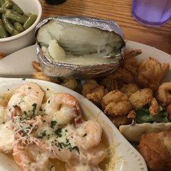 Photo Of Crystal River Seafood Valdosta Ga United States