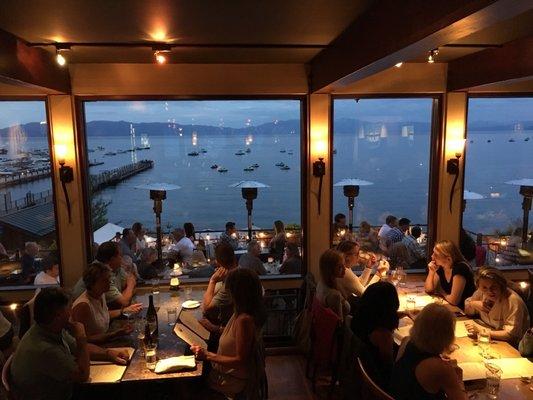 Christy Hill Restaurant 243 Photos 387 Reviews