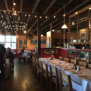 Cottonwood Restaurant Bar 187 Photos 428 Reviews American