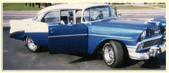 Foxy S Tops Upholstery 1383 Military Rd Buffalo Ny Auto Body