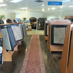 Photo Of Abbey Tri State Carpet   Elgin, IL, United States