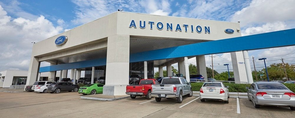 autonation ford gulf freeway 33 photos 56 reviews car dealers 12227 gulf fwy south belt. Black Bedroom Furniture Sets. Home Design Ideas