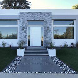 Photo Of Cbw Windows Doors Los Angeles Ca United States Ciopeia