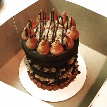 Birthday Cake Delivery Anaheim Ca