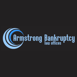 united states bankruptcy law and grand Vanity shop of grand forks, d/b bankruptcy clerk the united states bankruptcy court for the district of north dakota will require the use of a local.